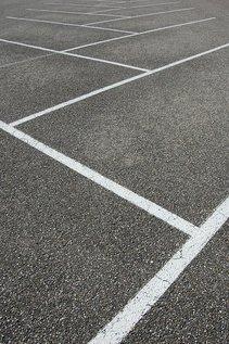 road-marking-contractor-melbourne