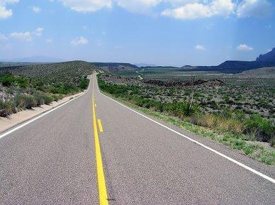 road-marking-services-melbourne