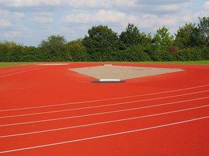 sport-courts-melbourne-company-melbourne